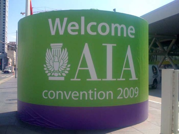 aia architects