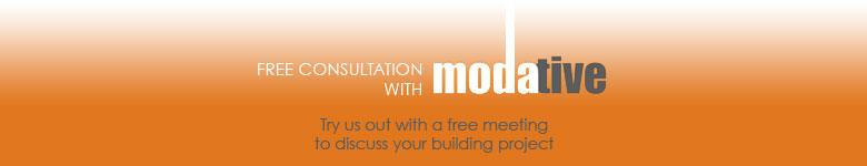 free architect help