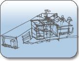 Architecture process guide