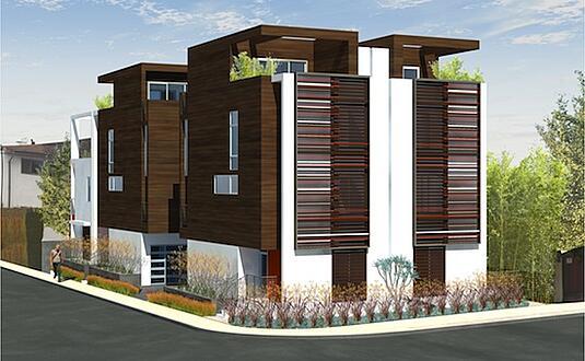 bento_box_5_small_lot_subdivision_architect.jpg