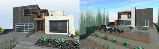 california remodel architects