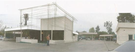 base image
