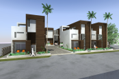 Small Lot Subdivision Projects