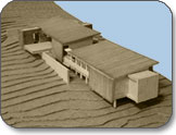 house architects