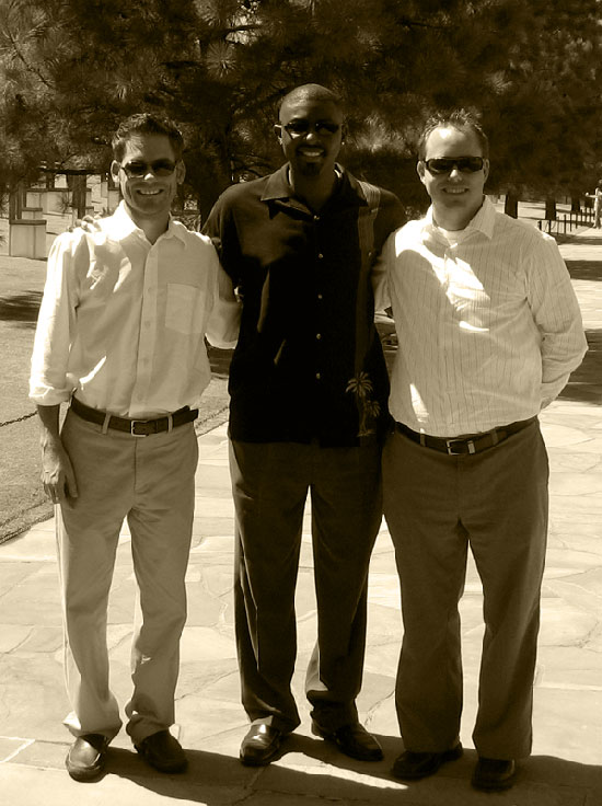 modative founding partners