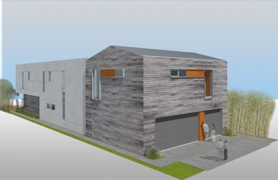 modern venice spec home architects milwood 01