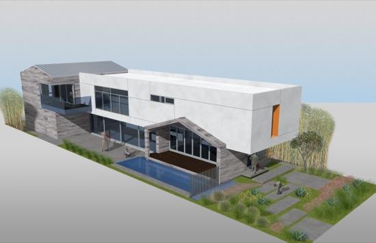 modern venice spec home architects milwood 02