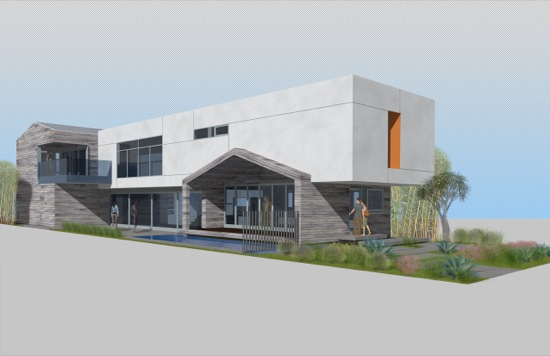 modern venice spec home architects milwood 03