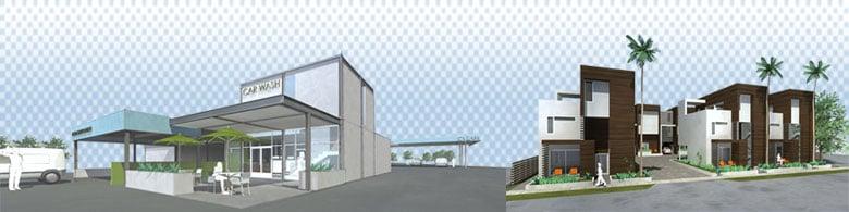 Modative-modern-architects