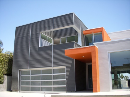Modern Homes Images long beach modern remodel   360 house   modern remodel architects