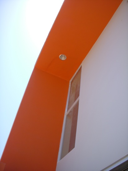 sunshade modern homes