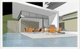 residential architect checklist