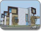 multi family residential architects