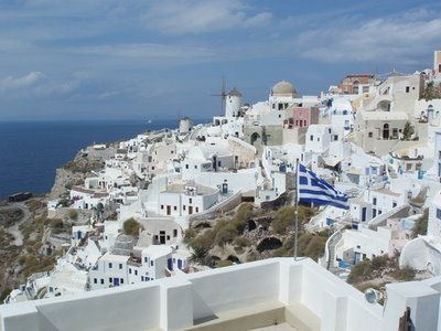 modern greek architecture modern greek house architecture - Modern Greek Architecture