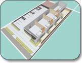Site Evaluation Planning Architects Los Angeles