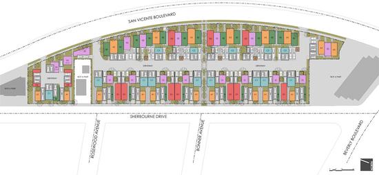 Small Lot Subdivision 4
