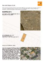 Small Lot Subdivision Guide