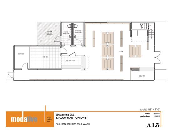 store floor plans