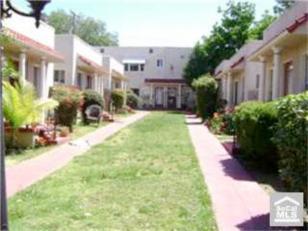 whittier bungalow rehab
