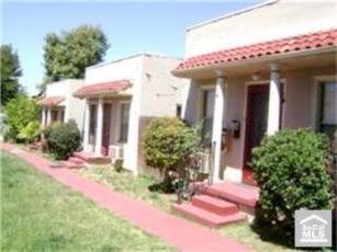 whittier homeless housing