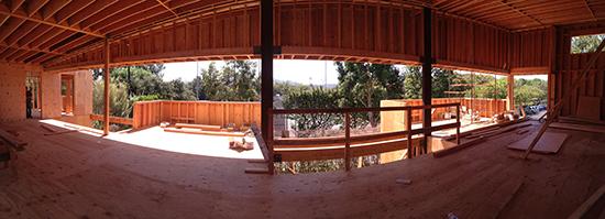 Culver City Modern Architects