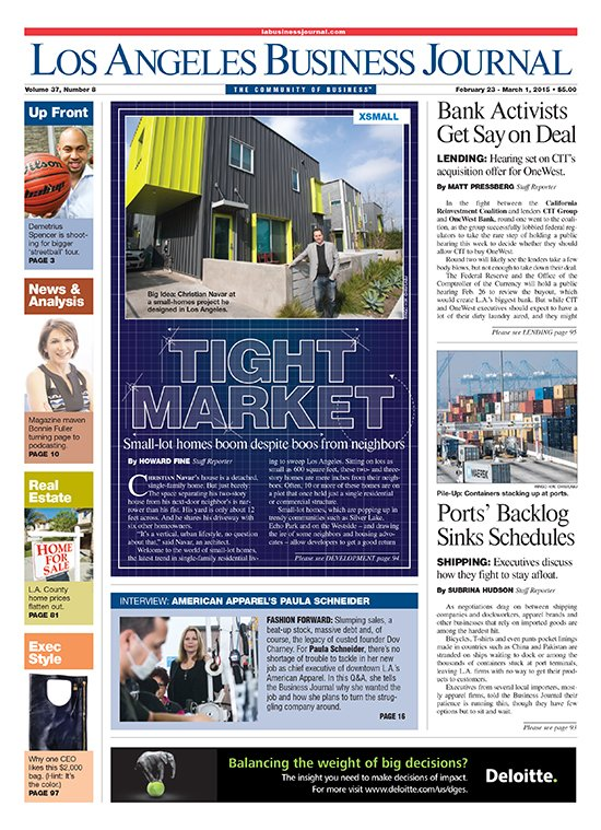 LA_Business_Journal_Cover_Story