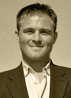 Jed Tarr Developer