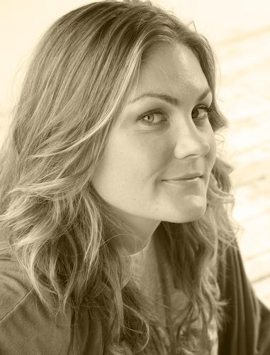 Laura Leavitt Social Work