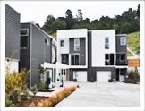 Artis-Echo-Park-Small-Lot-Subdivision-Homes