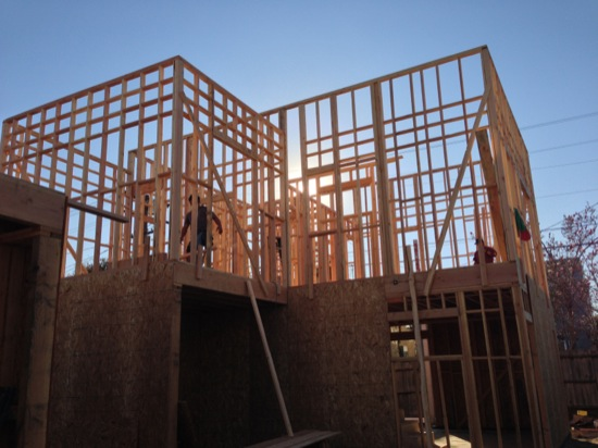 modative architect firm modern home subdivision construction 01