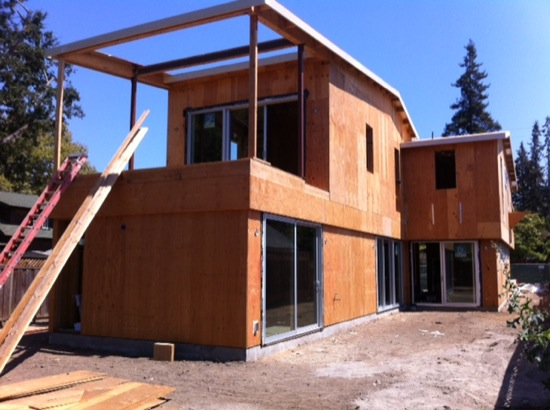 modative architect firm mountain view modern home construction 04