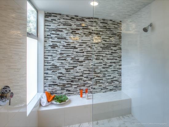modative architect firm modern home subdivision echo park 06