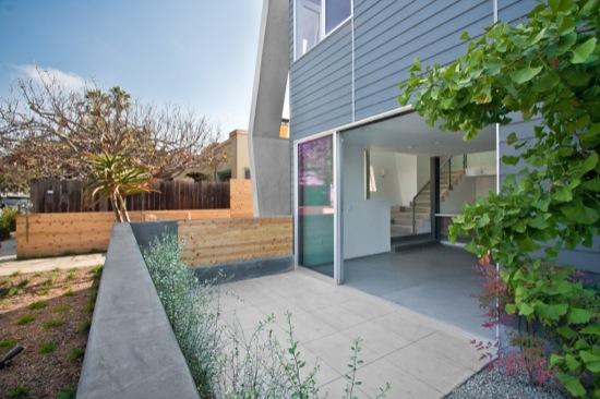 modative architect firm modern home venice 02