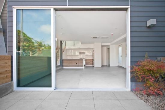 modative architect firm modern home venice 03