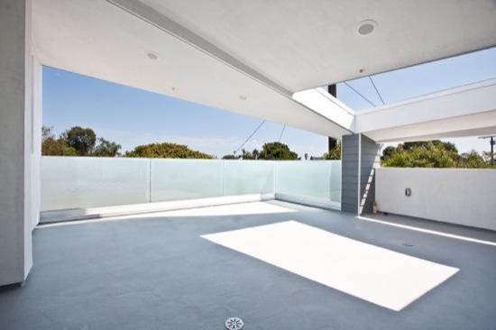 modative architect firm modern home venice 06