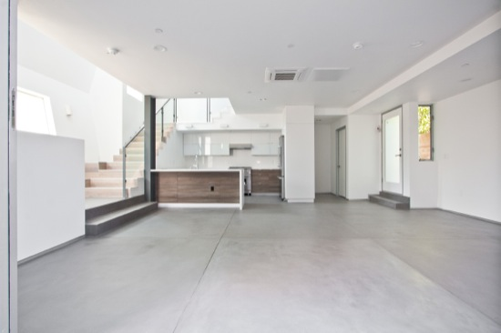 modative architect firm modern home venice 10