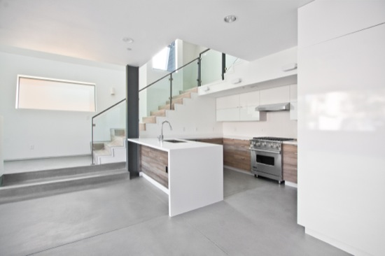 modative architect firm modern home venice 12