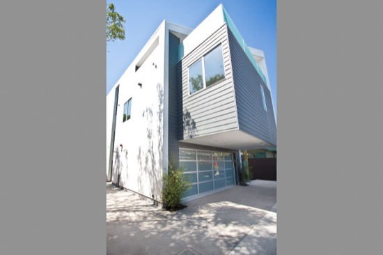 modative architect firm modern home venice 07