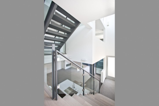 modative architect firm modern home venice 08