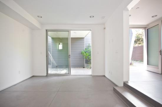 modative architect firm modern home venice 11