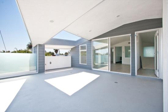 modative architect firm modern home venice 05