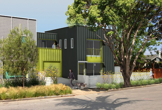 fay-2X3-homes-modern-architect-los-angeles-small-lot-subdivision