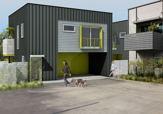 modern-architecture-firm-los-angeles-homes-fay-2x3-small-lot