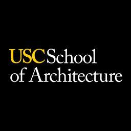 USC Architecture PhD Positions