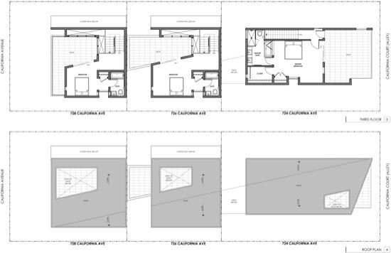726 CA Large Floor Plan 02