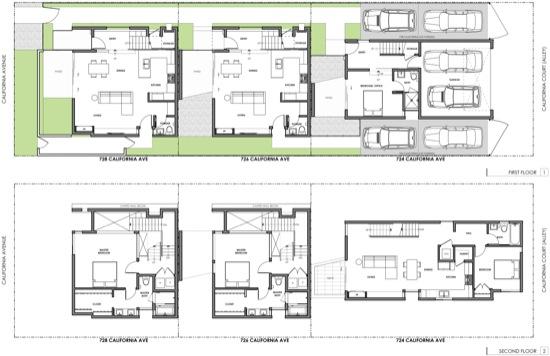 726 CA Large Floor Plan 01