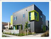 Fay-3X-Small-Lot-Subdivision-Homes.jpg