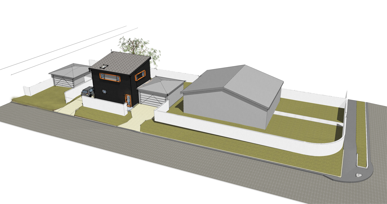ADU-Los-Angeles-Property-Issues-Setbacks-Garage