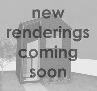 ADU-Sigma-Updates-Coming-Soon.jpg