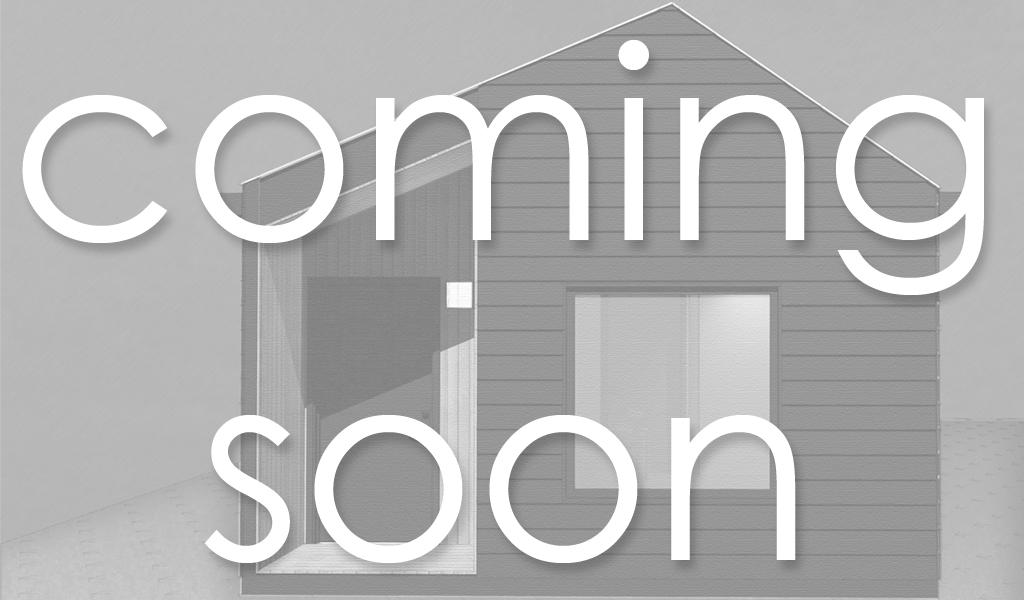 Coming-Soon-ADU-Delta-backyard-home.png